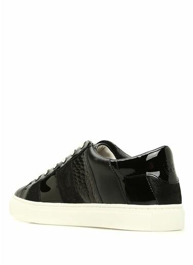 Tory Burch Sneakers Siyah